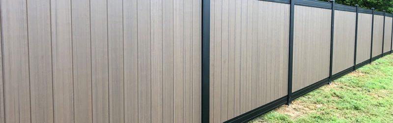 fence-repair